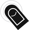 3d-touch-icon